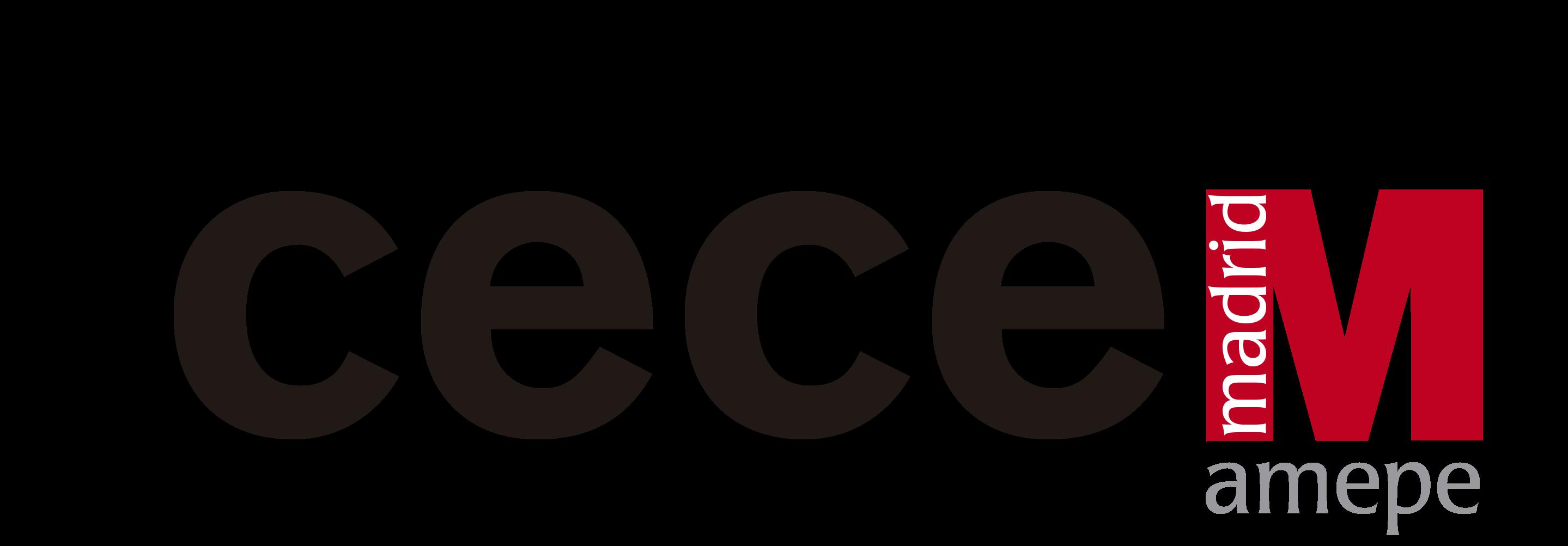 CECEMADRID
